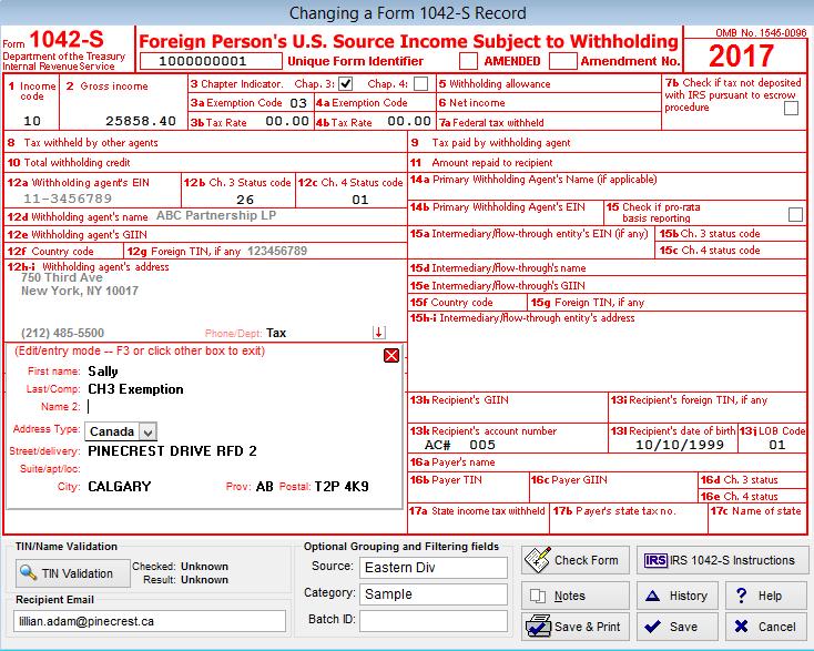Form 1042 Instructions Blomberg Brfb1042wh Bottom Freezer ...